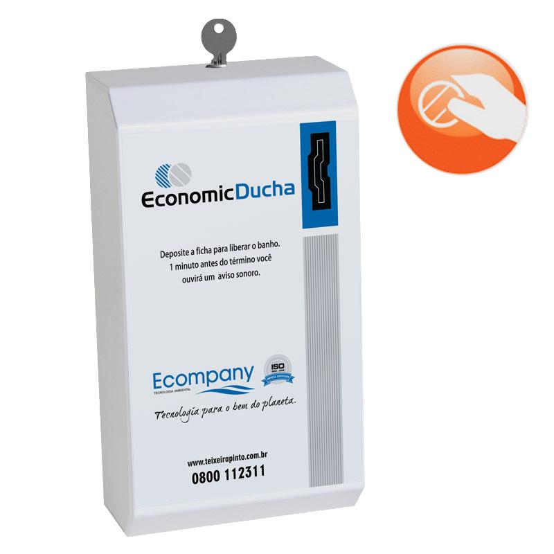 Economic Ducha