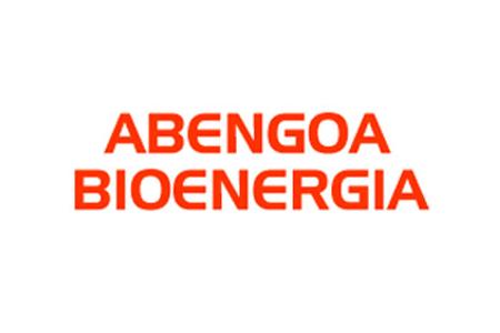 Abengoa Bioenergia