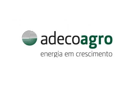 Adeco Agro