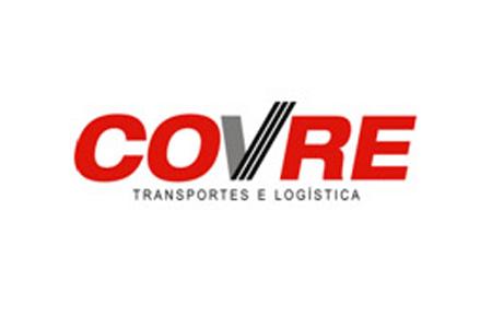 Covre Transportes e Logística