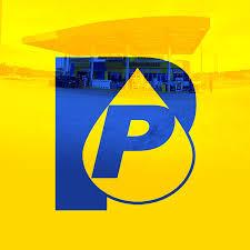 Rede de Postos Planalto