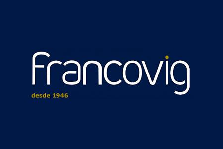 Viação Francovig