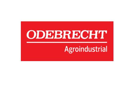 Odebrecht Agroindustrial