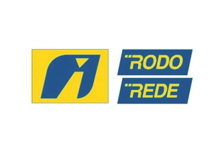 Rodo Rede
