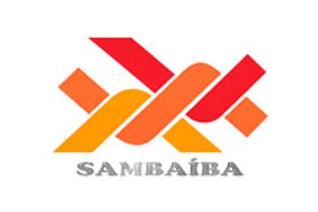 Viação Sambaíba