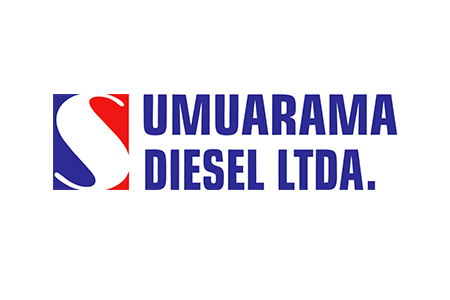 Umuarama Diesel