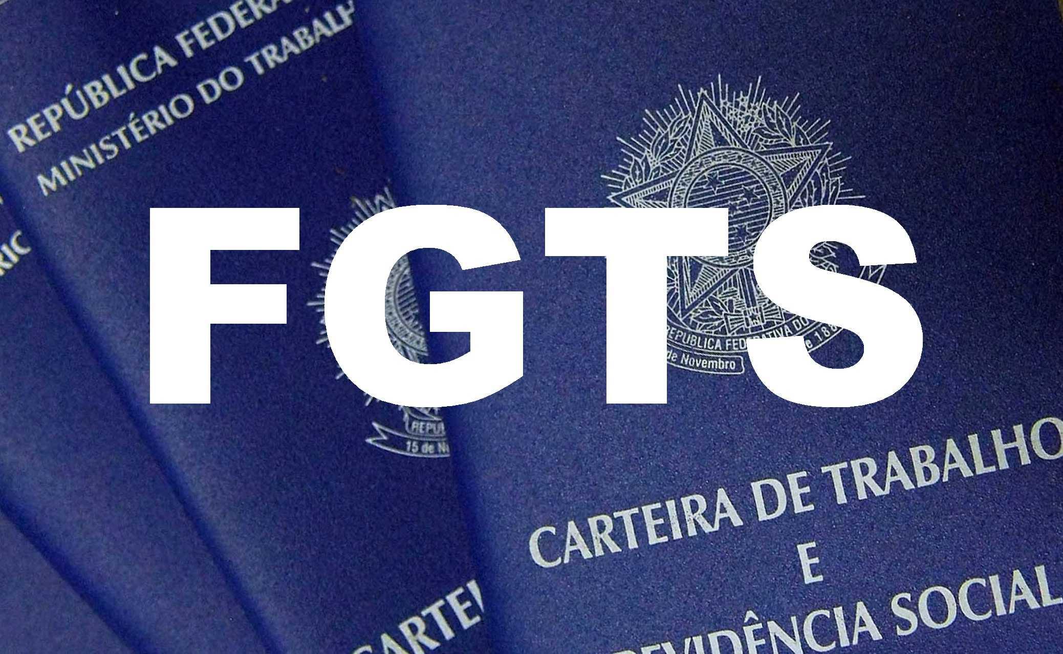 Saque do FGTS começa em 13 de setembro para poupadores da Caixa; veja calendário